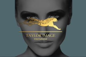 taylor Image International Logo