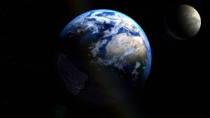 globe-Taylor image international
