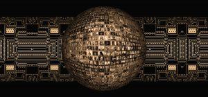 Taylor Image International Effective Digital Marketing Golden Globe